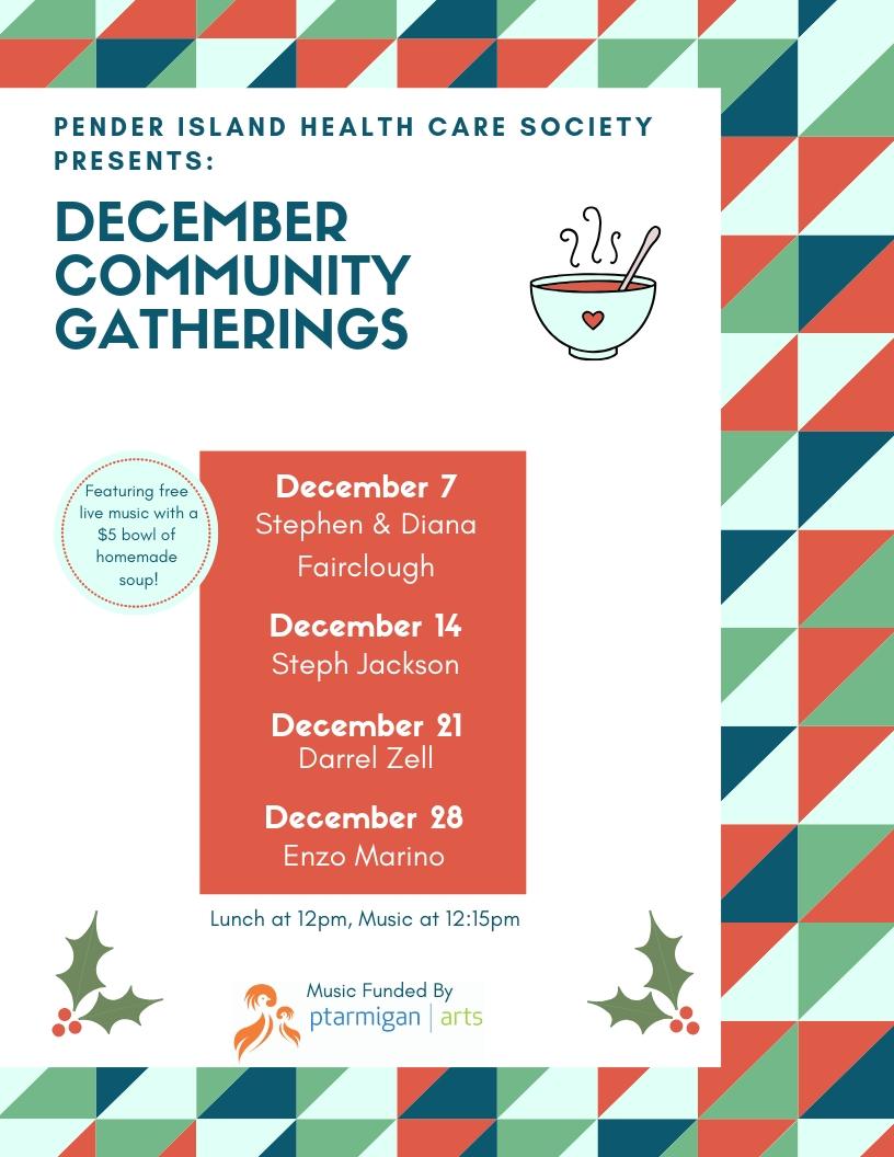 2018.12 December Gatherings.jpg