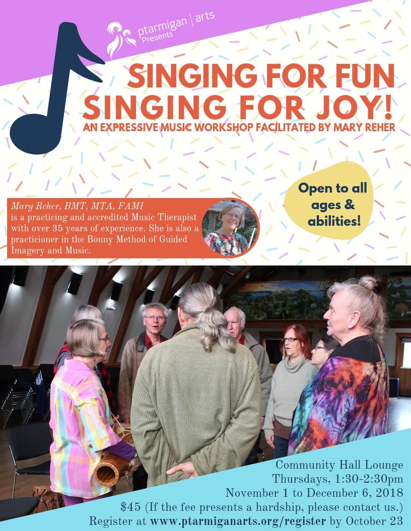 Singing for Joy Poster Fall 2018.jpg