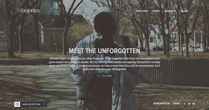 Unforgotten_04.jpeg