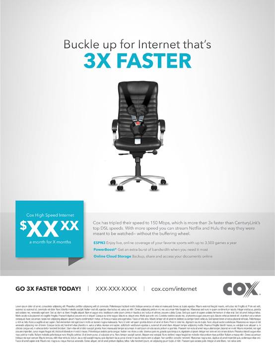 Cox_03.jpeg