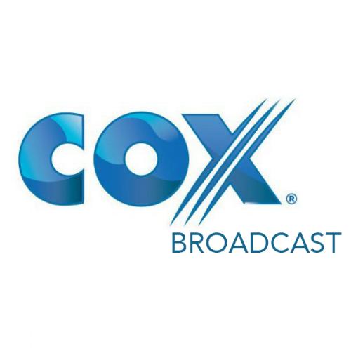 Cox Broadcast