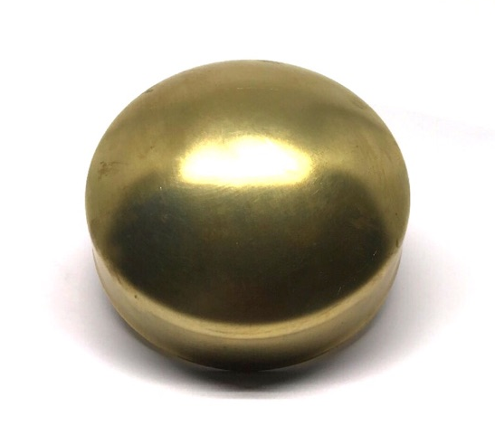 Round Caps 4.png