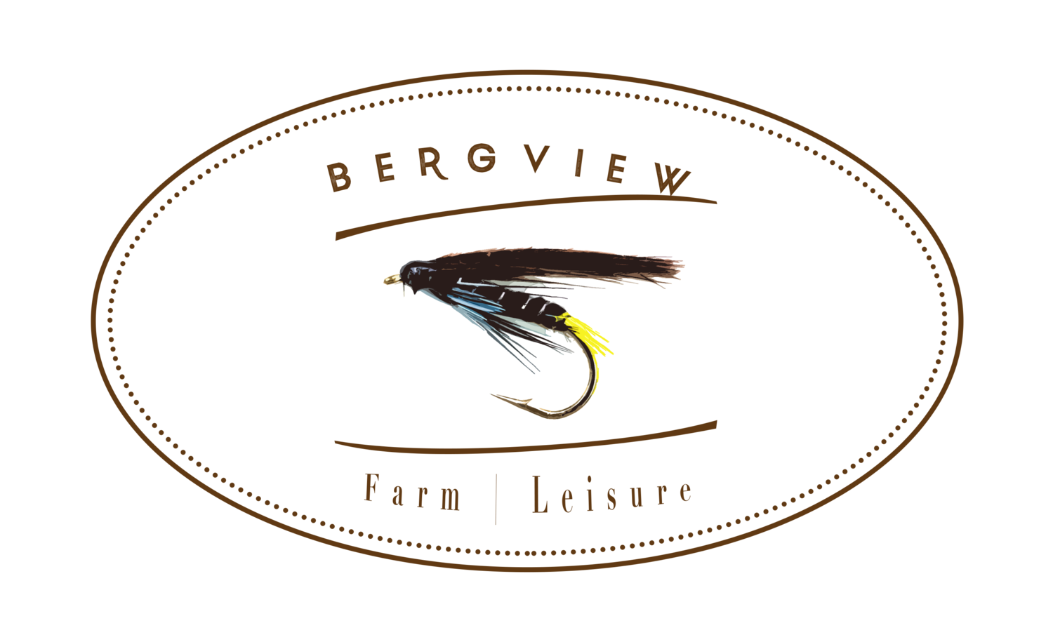 Bergview Farm & Leisure