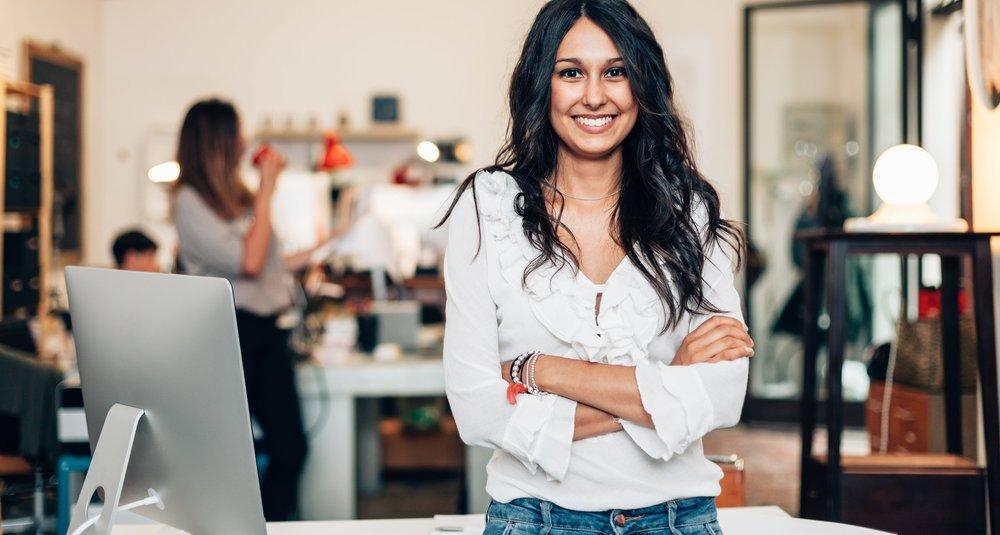 WorkLeadLive-Female-Entrepreur-hero