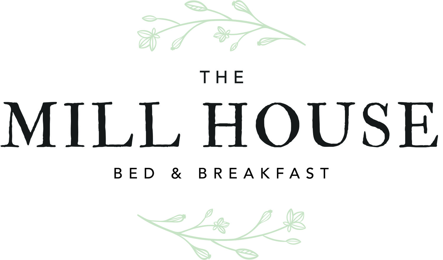 The Mill House Bed and Breakfast