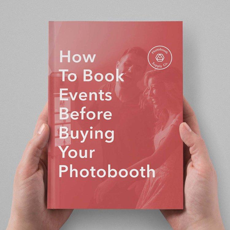 BookMockup.jpg