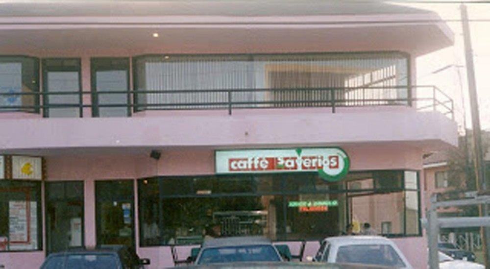 fachada-oldcaffe.jpg