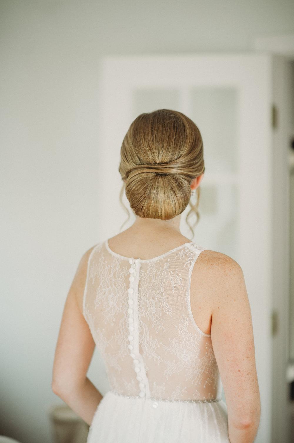 classic bridal hair_bridal updo_ct wedding.jpg