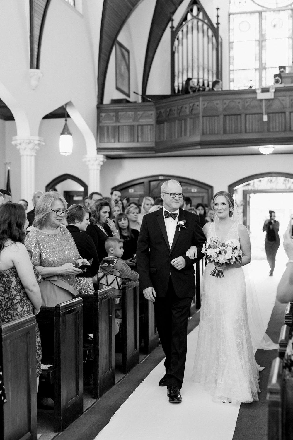bridesmaids and bride_ct classic wedding.jpg