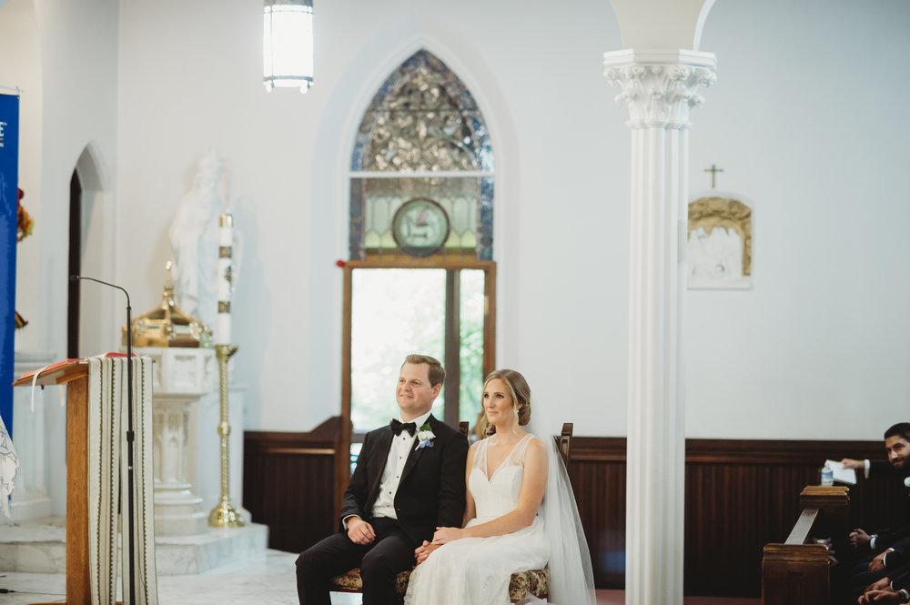 CT church wedding_CT wedding photographer.jpg
