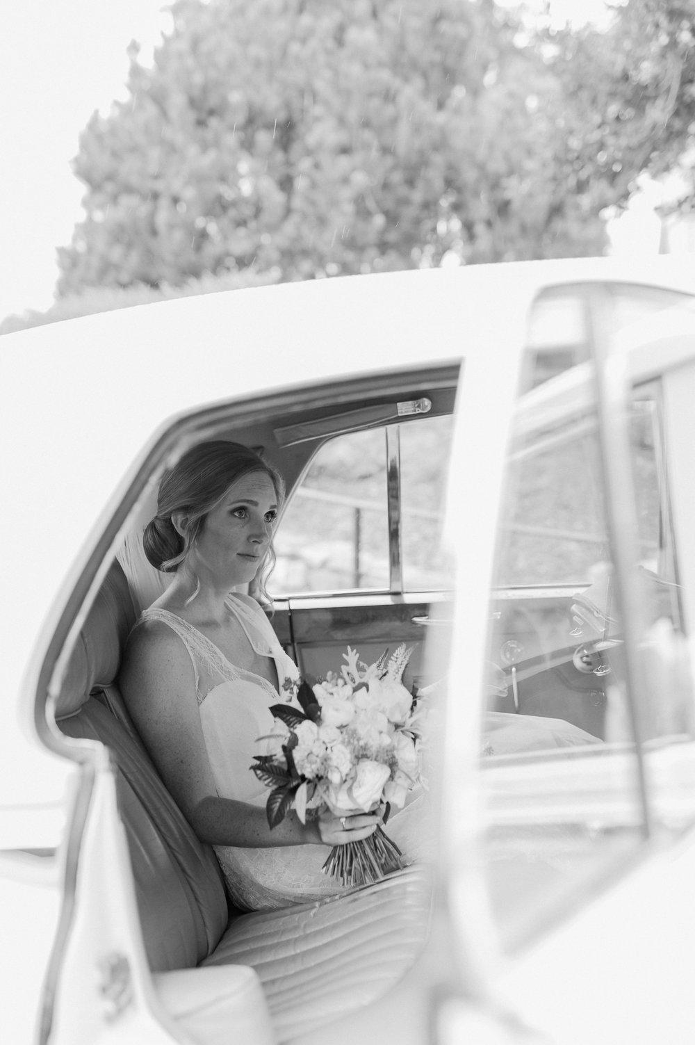 bride in rolls royce_CT classic car wedding.jpg