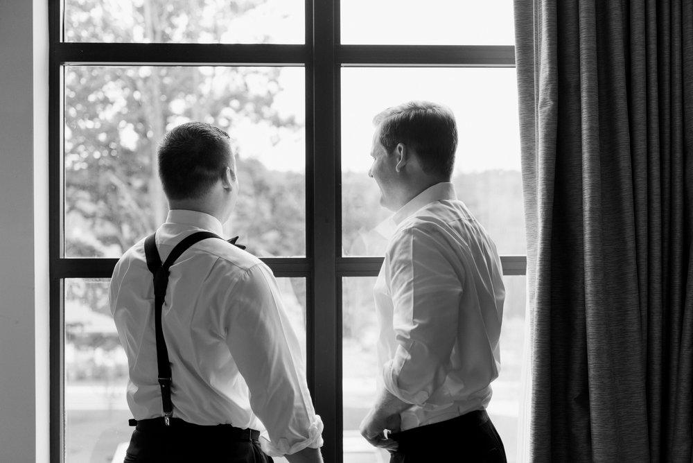 groomsmen_classic wedding CT.jpg