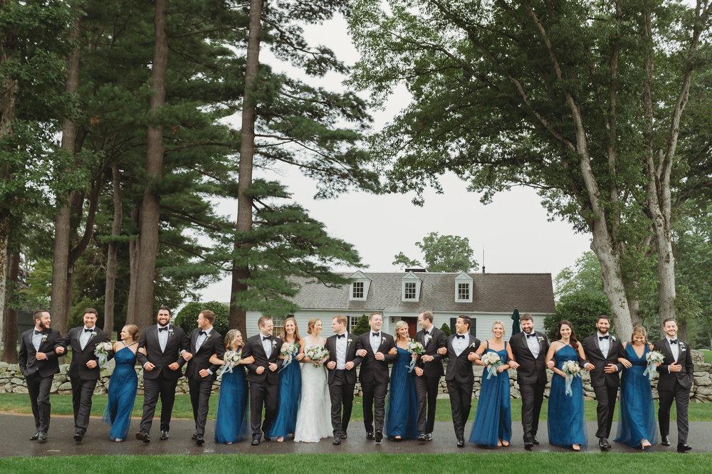bridal party photos CT_fairfield county wedding photographer.jpg