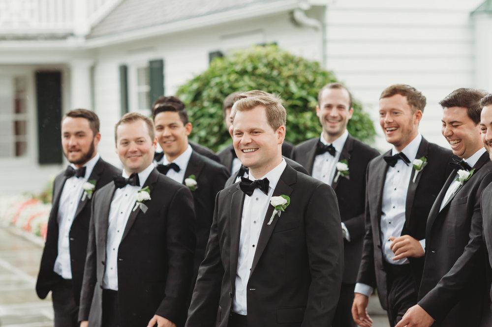 groomsmen fairfield county wedding.jpg