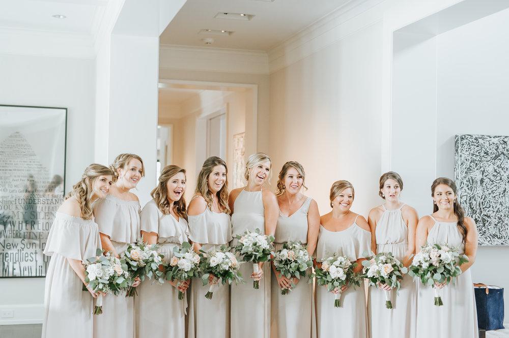 bridesmaids greenwich wedding.JPG