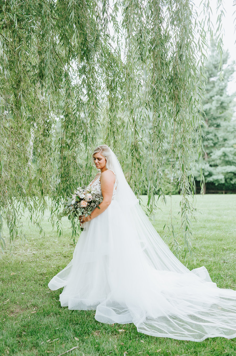 bridal portrait greenwich wedding.JPG