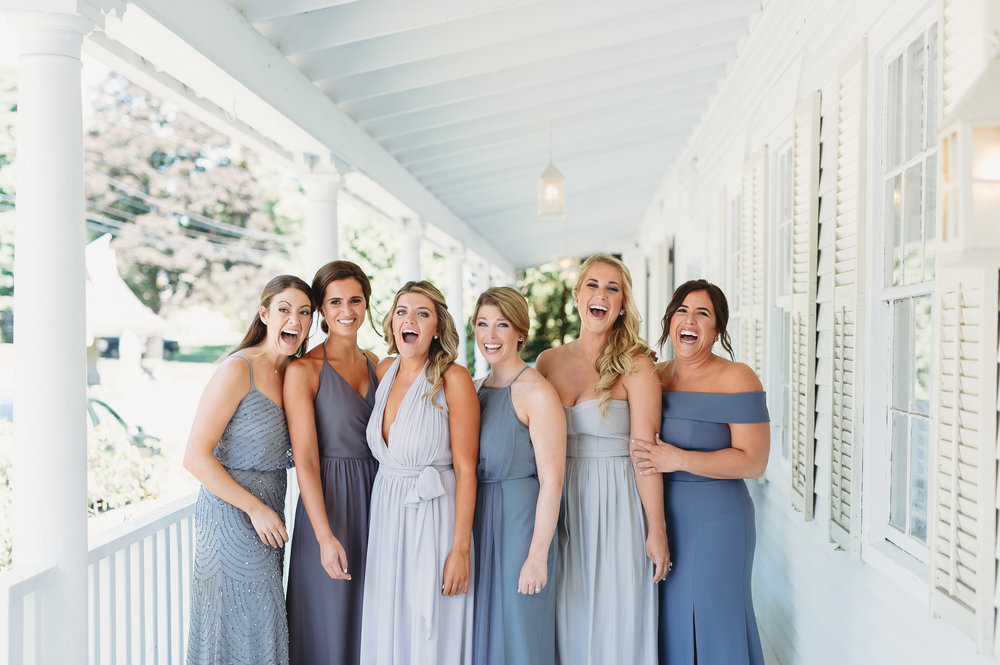 lord thompson manor bridesmaids.JPG