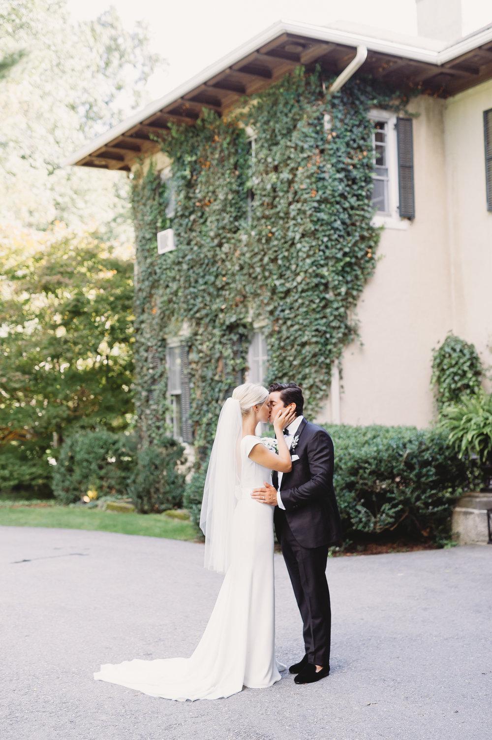 lord thompson wedding photos.JPG