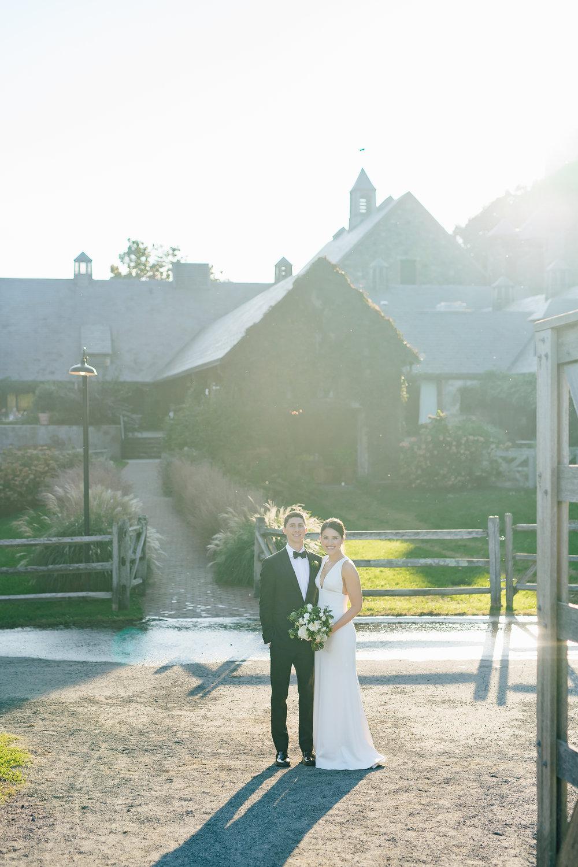 blue hill at stone barn wedding_blue hill wedding NY_ct wedding photographer
