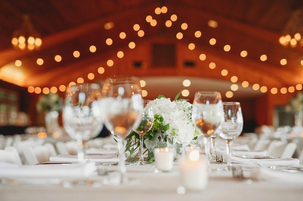 bistro light weddings CT_stamford wedding photographer yacht club wedding