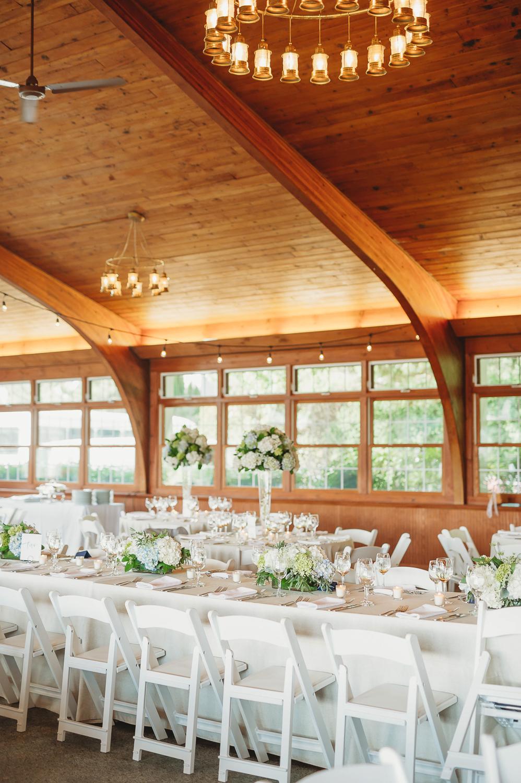 CT yacht club wedding decor_Ct wedding photographer_stamford wedding