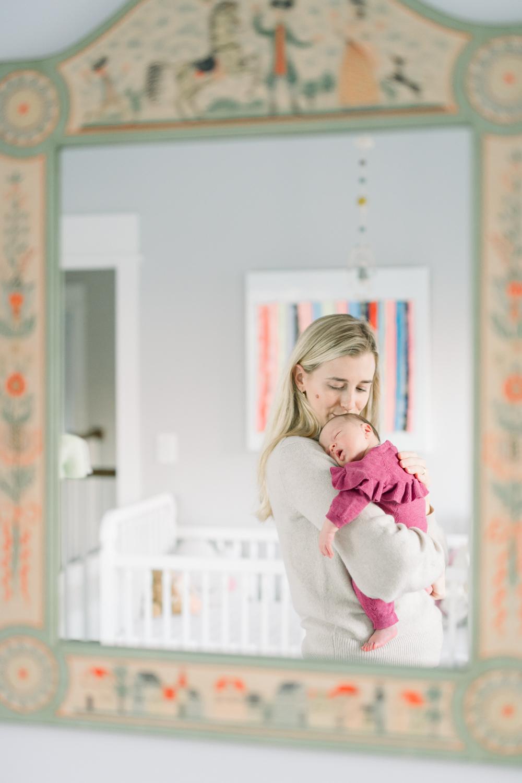 ct newborn photographer_CT lifestyle photographer_fairfield county newborn photographer