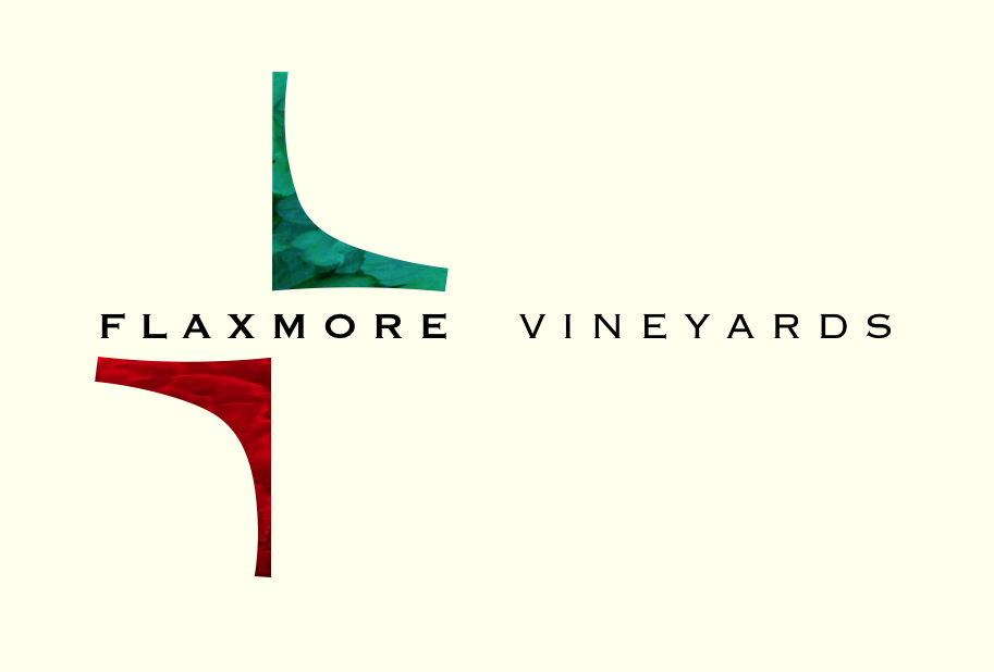 Flaxmore Vineyards