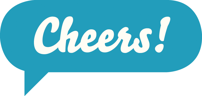 Cheers-Core-logo-positive2.png