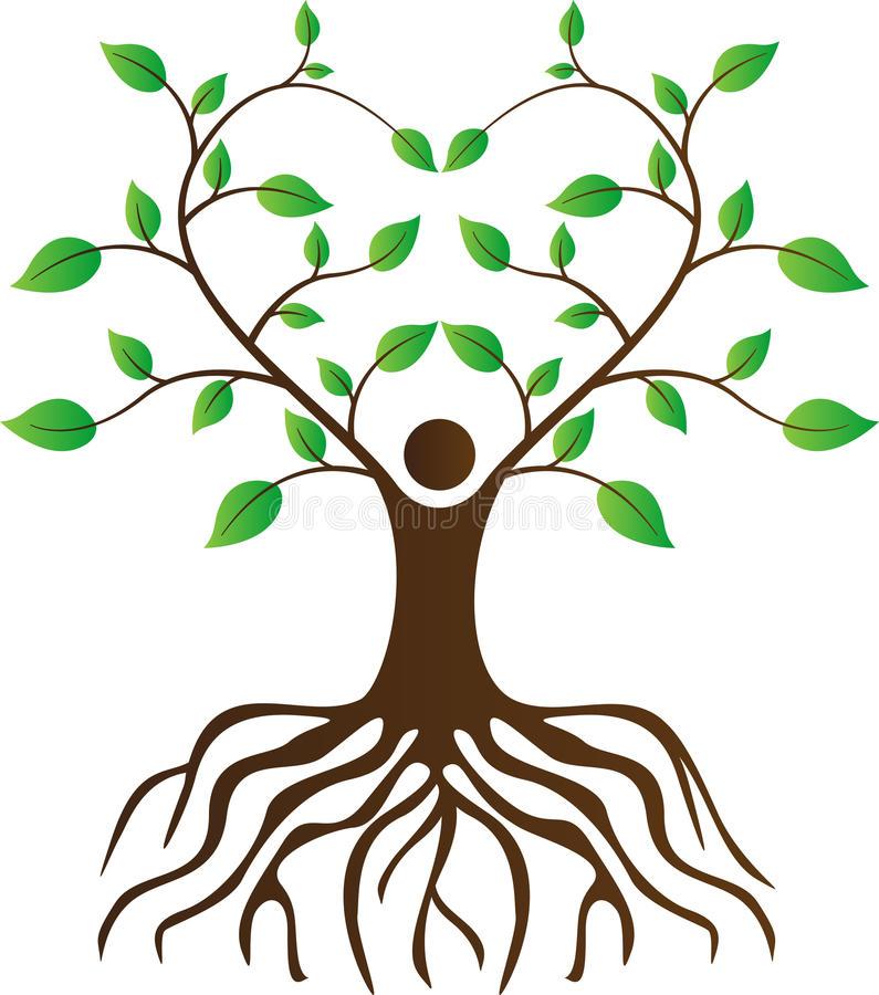 people-love-tree-roots-vector-drawing-represents-design-34702441.jpg