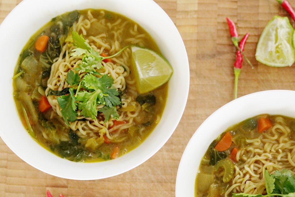 soup2.jpeg