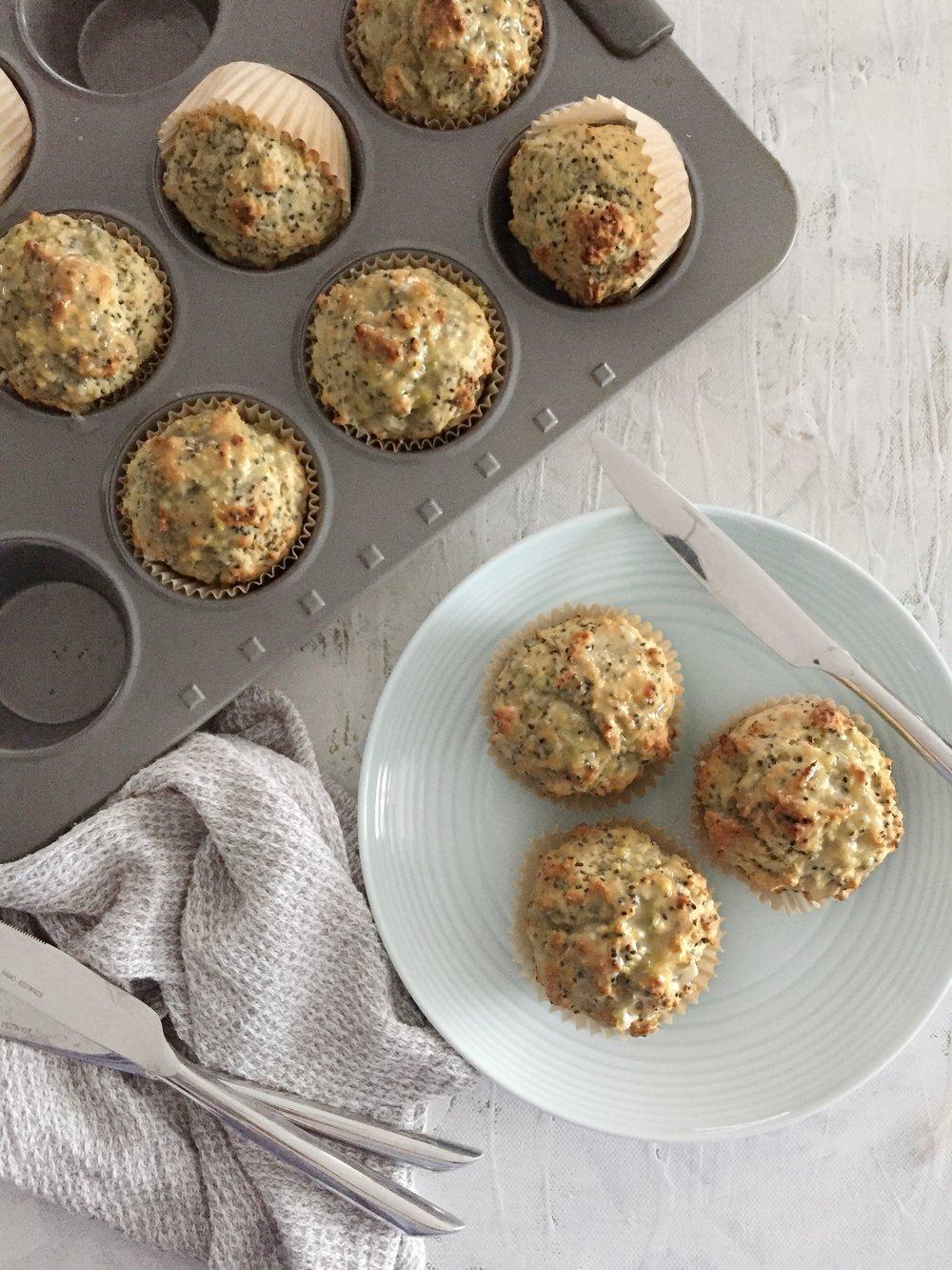 muffins2.jpeg
