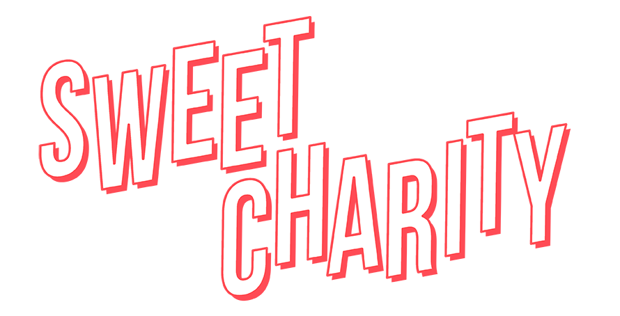 SweetCharity_Titles WORDS.png