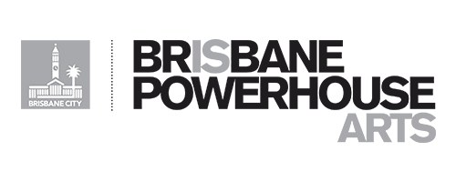 Brisbane Powerhouse 500x200.png