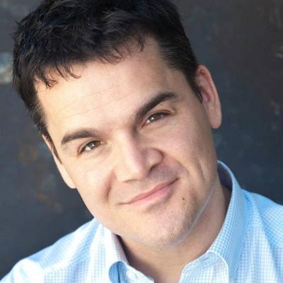 Kris Stewart - DIRECTOR