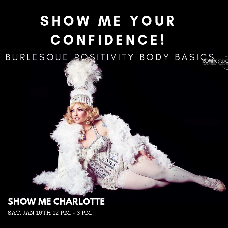 show+me+your+confidence!+(3).png
