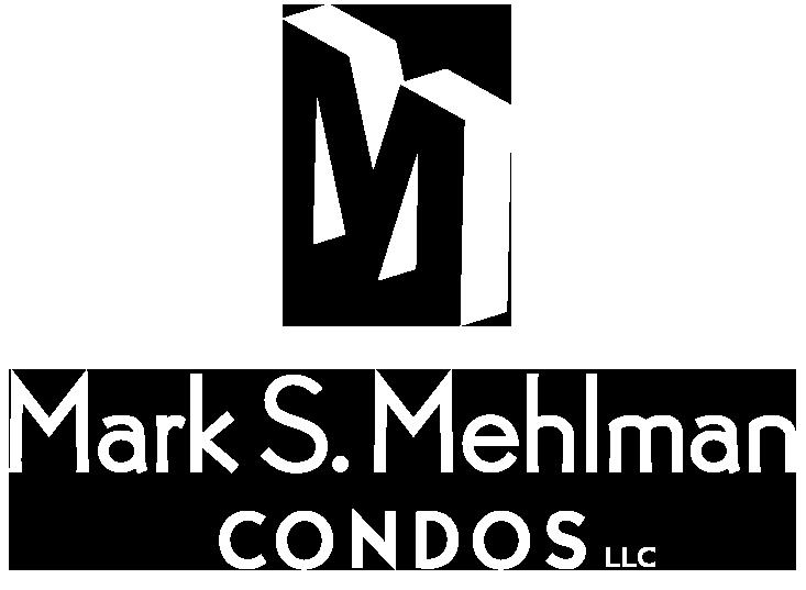 MSM-condos-W.png