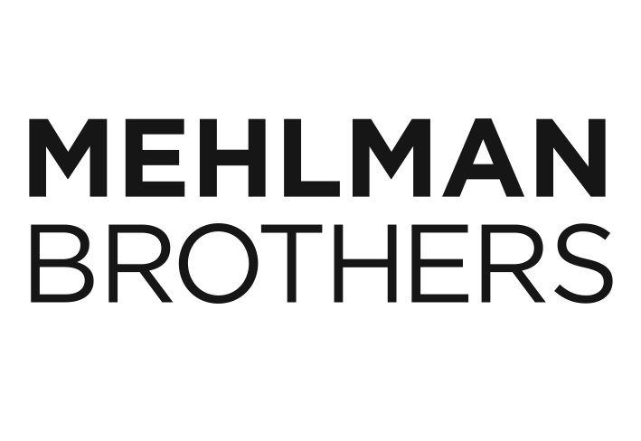 MBrosD-condos-W w-space2.png