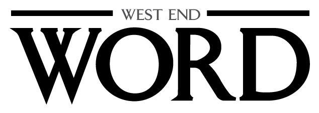 West-End-Word-logo.jpg