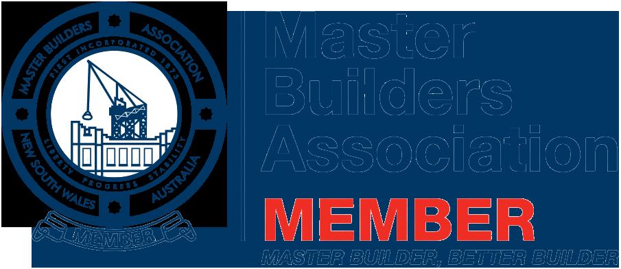 MBA_Memebrs_Logo.png