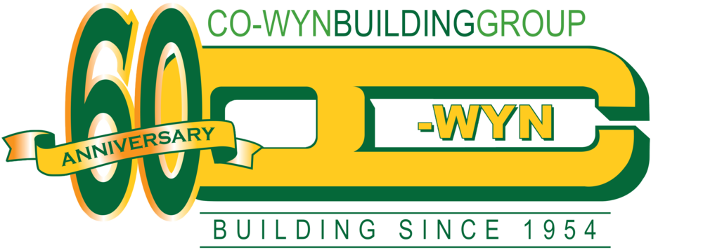 Co-Wyn Building Contractors Logo-web.png
