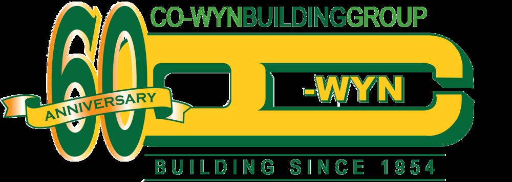 Co-Wyn Building Contractors Logo-web.png