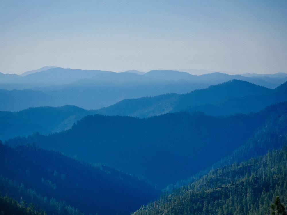 Mountains.jpeg