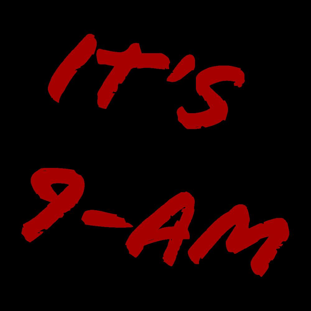It's9am.png