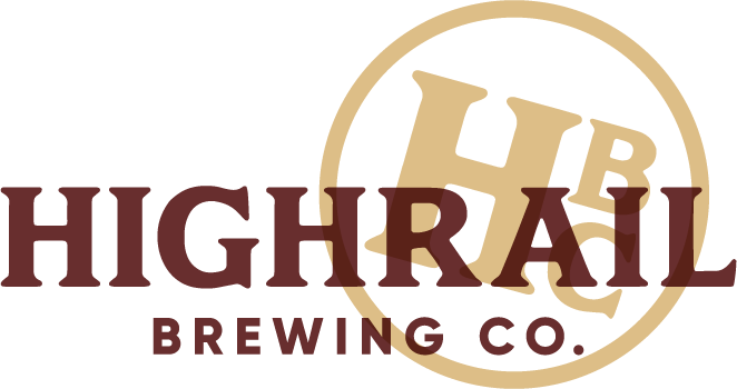 Highrail Brewing Company