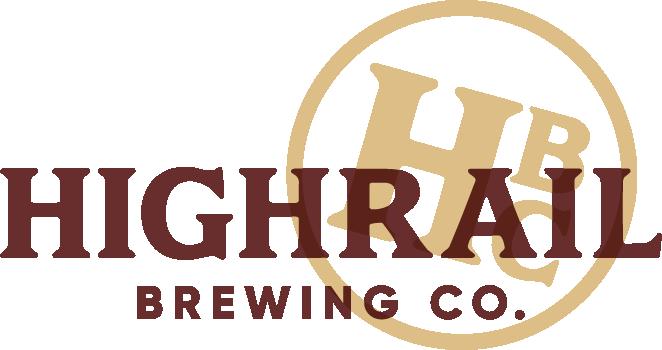 www.highrailbrewing.com