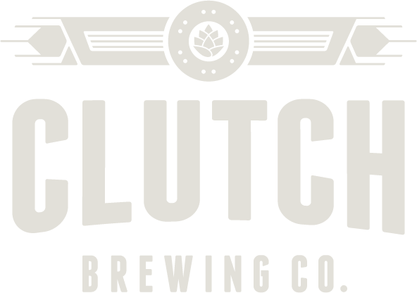 Clucth Brewing Company