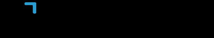 TAG.expert+Logo.png