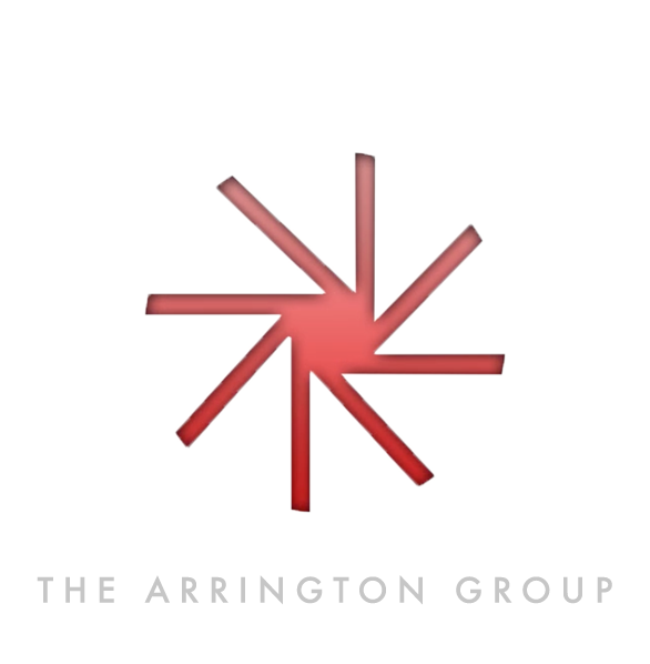 The Arrington Group