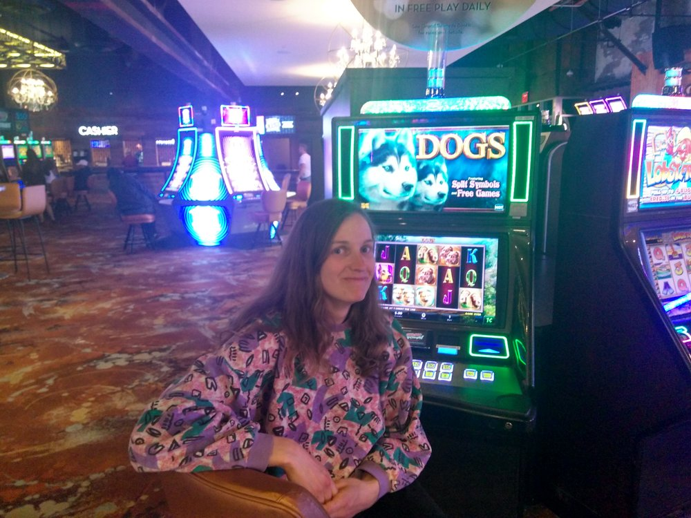 emma dog gambling.jpg