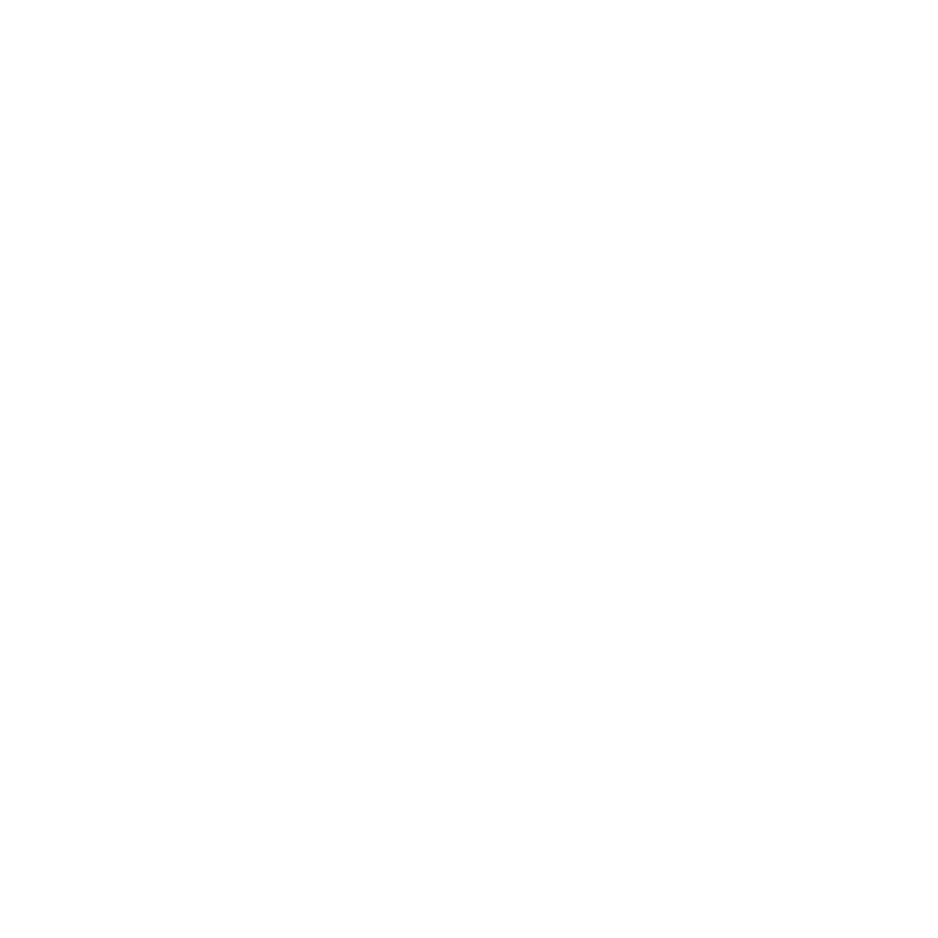 KEvents KPOP & KHIPHOP